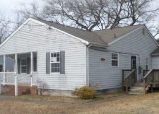Casa en Remate en Hampton 23669 SETTLERS LANDING RD - Identificador: 4389412791
