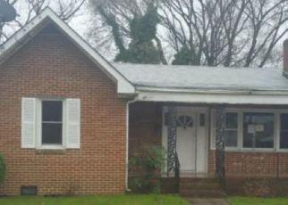 Casa en Remate en Portsmouth 23704 JEFFERSON ST - Identificador: 4389417153