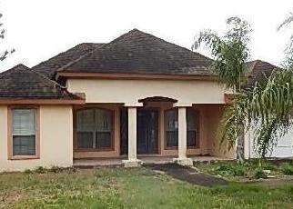 Casa en Remate en San Benito 78586 BENITO AVE - Identificador: 4389444765
