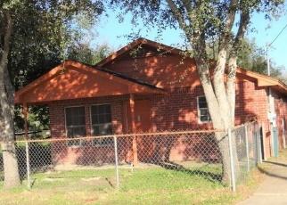 Casa en Remate en Beeville 78102 W SPRINGER ST - Identificador: 4389446505