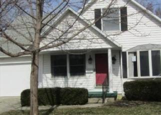 Casa en Remate en Findlay 45840 E WALLACE ST - Identificador: 4389470145