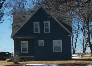 Casa en Remate en Meriden 51037 L AVE - Identificador: 4389474986