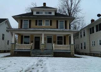 Casa en Remate en Springfield 45503 E CASSILLY ST - Identificador: 4389502123
