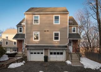 Casa en Remate en Norwalk 06850 SPRING HILL AVE - Identificador: 4389508253