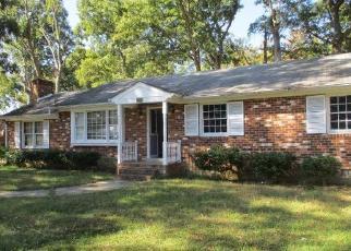 Casa en Remate en Richmond 23224 ALASKA DR - Identificador: 4389509127