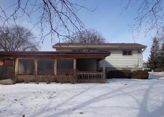 Casa en Remate en Zion 60099 JOPPA AVE - Identificador: 4389513521