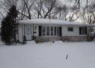 Casa en Remate en Inver Grove Heights 55076 CROSBY AVE - Identificador: 4389518781