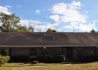 Casa en Remate en Silsbee 77656 MATHEWS RD - Identificador: 4389534541