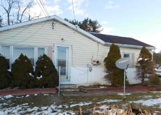 Casa en Remate en Oldtown 21555 OLDTOWN RD SE - Identificador: 4389550304