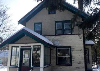 Casa en Remate en Duluth 55804 LOMBARD ST - Identificador: 4389557305