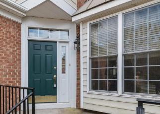 Casa en Remate en Raleigh 27617 FAWN LAKE DR - Identificador: 4389559956