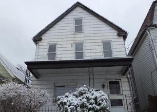 Casa en Remate en Braddock 15104 RIDGE AVE - Identificador: 4389562572