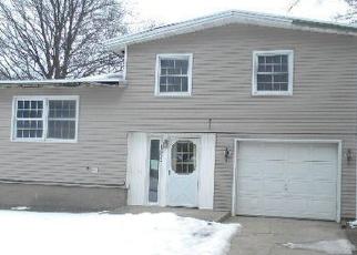 Casa en Remate en Muskegon 49442 OAK PARK DR - Identificador: 4389564316