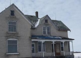 Casa en Remate en Sebewaing 48759 LANGE RD - Identificador: 4389565186