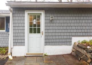 Casa en Remate en Plymouth 06782 HOSIER RD - Identificador: 4389573968