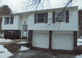 Casa en Remate en Adrian 49221 HARTLEY DR - Identificador: 4389579204