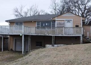 Casa en Remate en Sapulpa 74066 S OKLAHOMA ST - Identificador: 4389584465