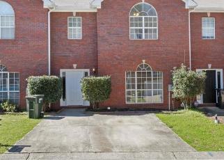 Casa en Remate en Pelham 35124 SOMMERSBY CIR - Identificador: 4389614694