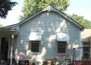 Casa en Remate en Saint Louis 63111 PENNSYLVANIA AVE - Identificador: 4389619953