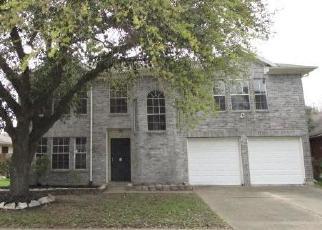 Casa en Remate en Houston 77084 CLAN MACINTOSH DR - Identificador: 4389620382