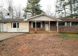 Casa en Remate en Lithia Springs 30122 CHESTNUT LOG DR - Identificador: 4389647986