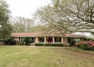 Casa en Remate en Bayou La Batre 36509 S WINTZELL AVE - Identificador: 4389667684