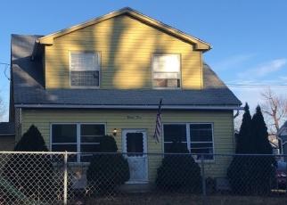 Casa en Remate en Chicopee 01013 LEMUEL AVE - Identificador: 4389670755