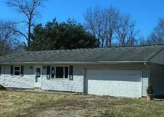 Casa en Remate en Mechanicsburg 43044 STATE ROUTE 4 - Identificador: 4389682126