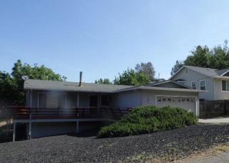 Casa en Remate en Kelseyville 95451 EL CAPITAN WAY - Identificador: 4389703149