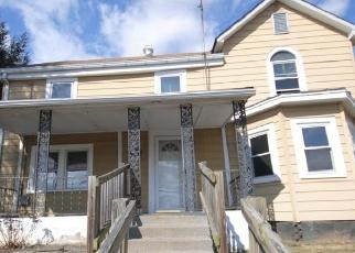 Casa en Remate en Berryville 22611 N CHURCH ST - Identificador: 4389704473