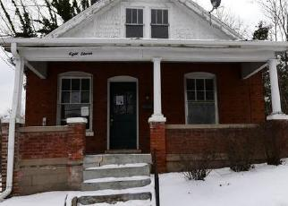 Casa en Remate en Jefferson City 65101 MADISON ST - Identificador: 4389710609