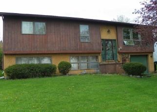 Casa en Remate en Walworth 14568 WATERFORD RD - Identificador: 4389730307