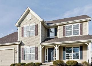 Casa en Remate en Crystal Lake 60014 AMBERWOOD DR - Identificador: 4389793829