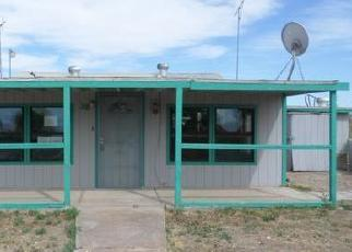 Casa en Remate en Palo Verde 92266 BEN HULSE HWY - Identificador: 4389808718