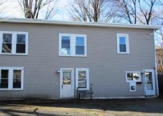 Casa en Remate en Fitchburg 01420 WATER ST - Identificador: 4389811335