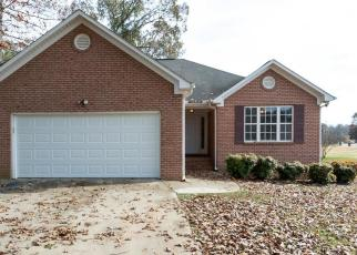 Casa en Remate en Gardendale 35071 BAILEY LOOP RD - Identificador: 4389813527
