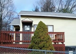 Casa en Remate en Fitchburg 1420 NORMAL RD - Identificador: 4389820987