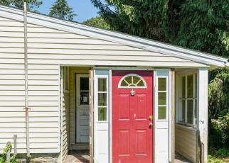 Casa en Remate en Clinton 06413 NOD RD - Identificador: 4389823154