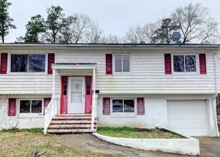 Casa en Remate en Newport News 23602 LINBROOK DR - Identificador: 4389866525