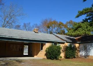 Casa en Remate en Macon 31217 GA HIGHWAY 57 - Identificador: 4389868269