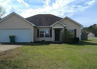 Casa en Remate en Rincon 31326 MAPLE TRCE - Identificador: 4389871786