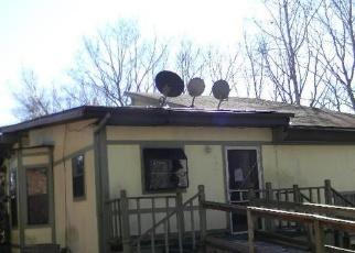 Casa en Remate en Franklin 28734 WILDWOOD ACRES RD - Identificador: 4389883156