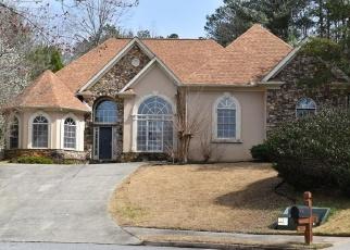 Casa en Remate en Buford 30518 WESTWATER RDG - Identificador: 4389891936