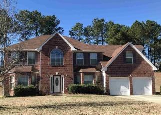Casa en Remate en Mcdonough 30253 MARIS LN - Identificador: 4389893234