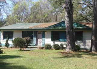 Casa en Remate en Montezuma 31063 ARNOLD ST - Identificador: 4389897622