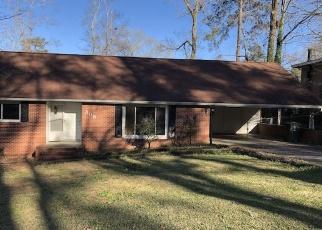 Casa en Remate en Warner Robins 31088 CLAIRMONT DR - Identificador: 4389907248