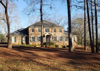 Casa en Remate en Bogart 30622 DEERHILL DR - Identificador: 4389921262