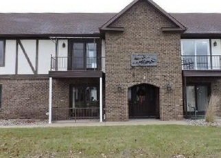 Casa en Remate en Youngstown 44512 PEARSON CIR - Identificador: 4389937920