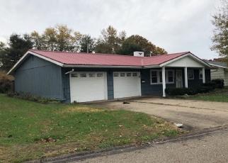 Casa en Remate en Woodsfield 43793 BERKLEY DR - Identificador: 4389992667