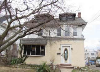 Casa en Remate en Upper Darby 19082 SELLERS AVE - Identificador: 4389996152